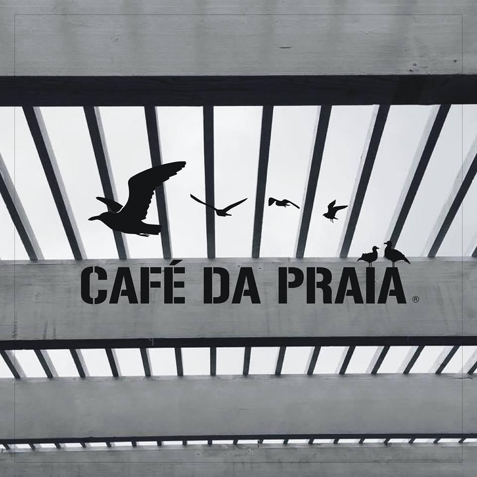 Café da Praia