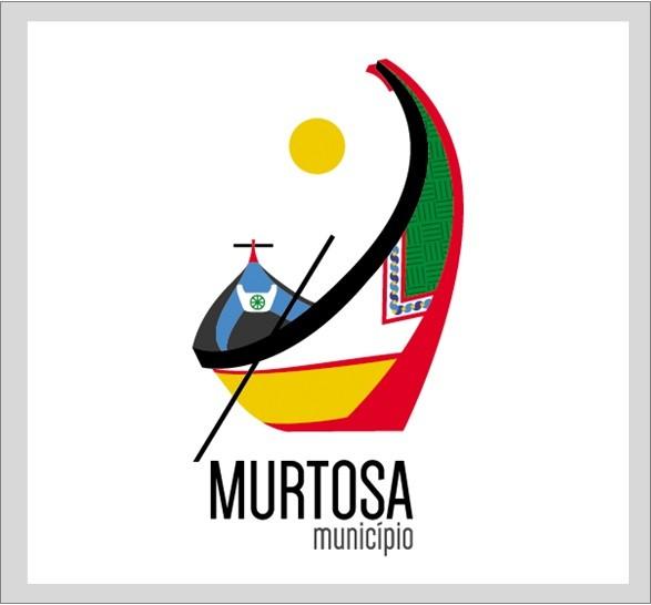 Municipio da Murtosa