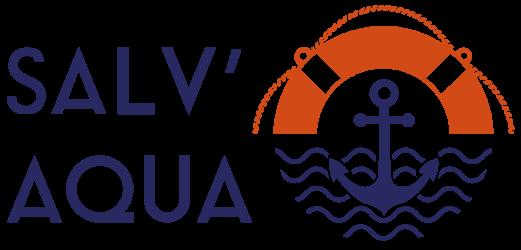 Salv'Aqua