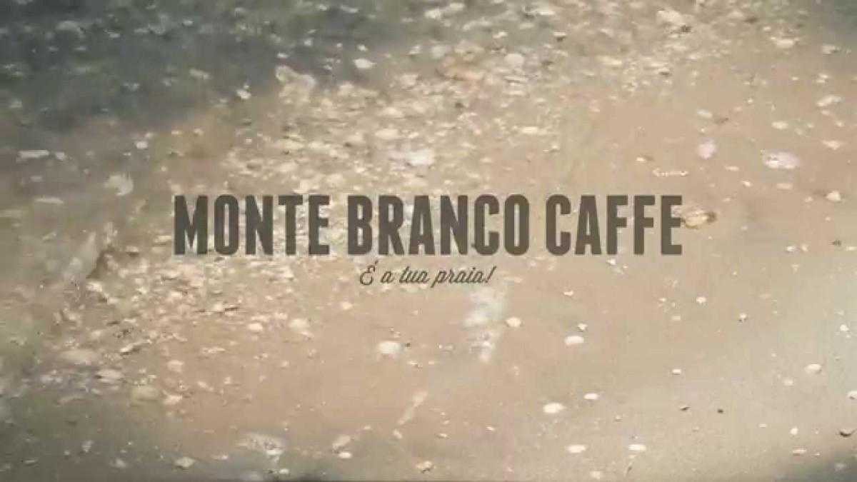 Monte Branco Caffe