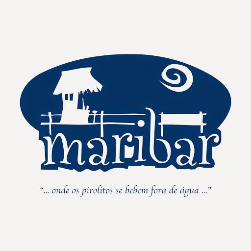 MariBar