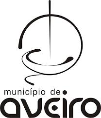 Municipio de Aveiro