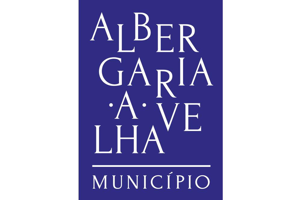 Municipio de Albergaria-a-Velha