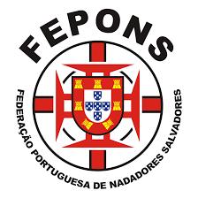Federação Portuguesa de Nadadores Salvadores